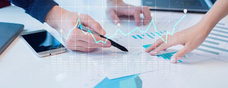 Numerologia negócios
